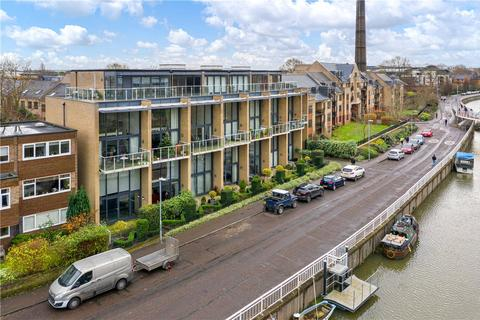 2 bedroom house to rent - Water View, Riverside, Cambridge, CB5