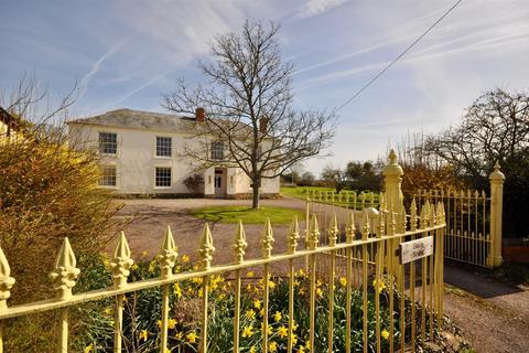 Houses For Sale In Wellington Somerset Latest Property