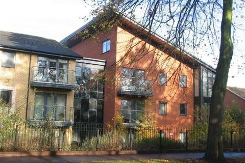 2 bedroom flat to rent - Manton Road Lincoln