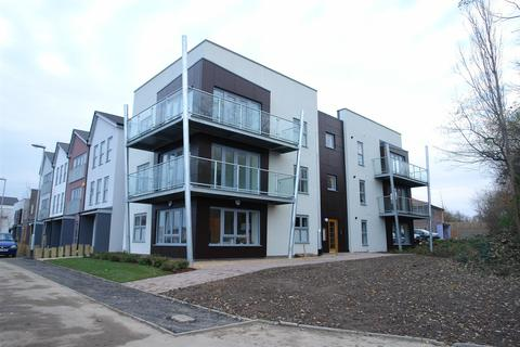 2 bedroom apartment for sale - Winters Pass, The Staithes, Gateshead