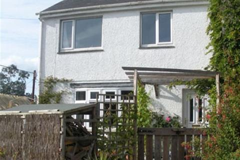 4 bedroom house to rent - Pendethys, Trelill