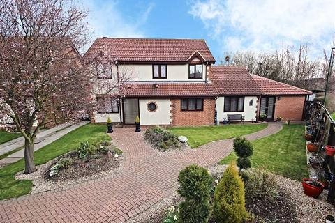 Search 7 Bed Houses For Sale In Tyne And Wear | OnTheMarket