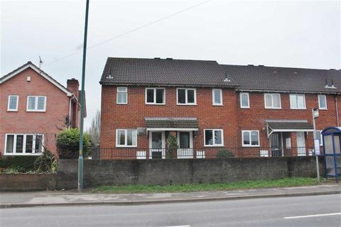 2 bedroom end of terrace house to rent - Meadvale Close, Gloucester
