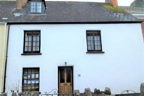 4 bedroom house for sale - Majorfield Rd, Topsham