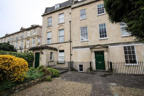 2 bedroom apartment to rent - Percy Place *REDUCED AGENCY FEE*