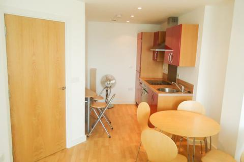 2 bedroom apartment for sale - Flat 34, 34 Echo Central