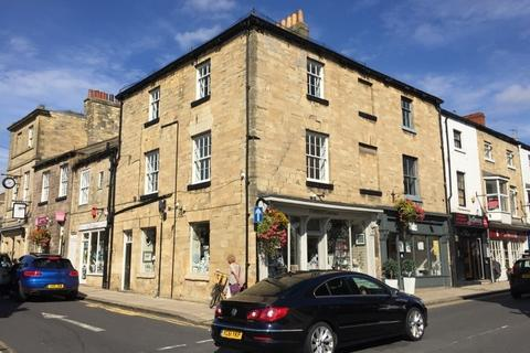 Property for sale - 2 Cross Street/27 High Street, Wetherby LS22 6LR