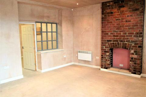 Property to rent - 280 Tong Road, Whingate Junction, Whingate Junction, Leeds