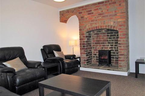 4 bedroom property to rent - Wyther Park Hill, Kirkstall, Leeds