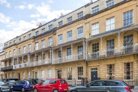 4 bedroom maisonette for sale - Caledonia Place, Bristol, BS8