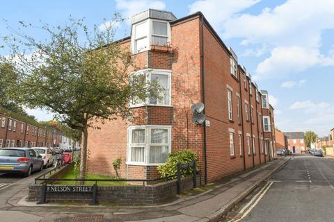 4 bedroom apartment to rent - Albert Street, Jericho, OX2