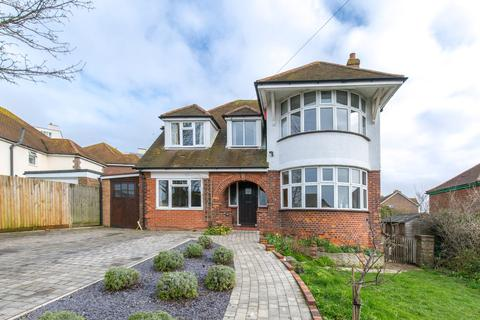 4 bedroom detached house for sale - Bristol Gate, Brighton