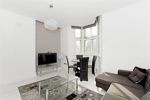 2 bedroom flat to rent - Hyde Park Place, London
