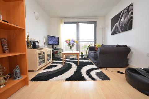 1 bedroom flat for sale - Montana Building, Deals Gateway, London