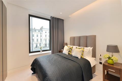 1 bedroom apartment to rent - Millbank, Westminster, SW1P