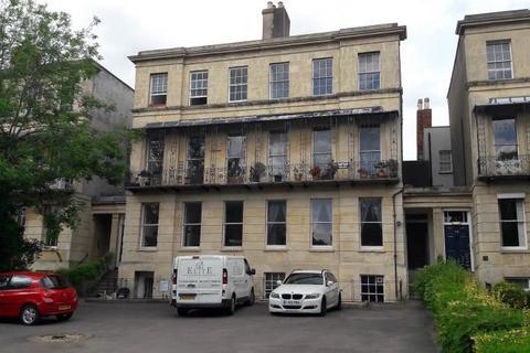 1 bedroom flat to rent - Lansdown Place, Cheltenham, GL50 2HU