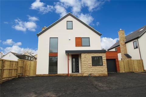 6 bedroom detached house for sale - 2 HYRST VIEW, SHADWELL, LS17 8FZ