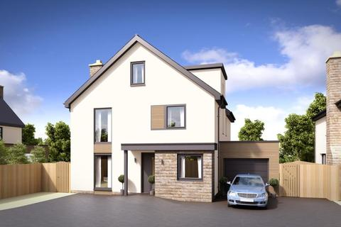 6 bedroom detached house for sale - 3 HYRST VIEW, SHADWELL, LS17 8FZ