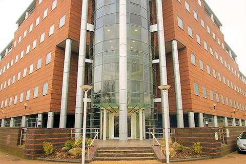 1 bedroom apartment to rent - The Landmark, Brierley Hill, Dudley, DY5 1LZ