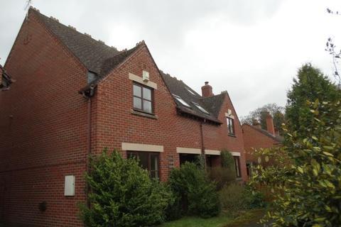 3 bedroom semi-detached house to rent - 18 Hall Gardens, Condover, Shrewsbury, SY5 7BD