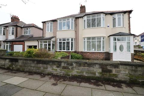 3 bedroom semi-detached house to rent - Cooper Avenue North, Mossley Hill