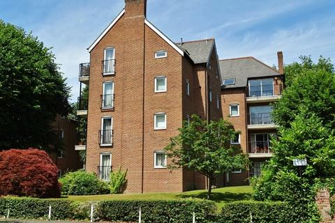 2 bedroom apartment for sale - Westwood Road, Portswood, Southampton