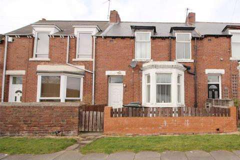 3 bedroom terraced house for sale - Edwin's Avenue South, Newcastle Upon Tyne