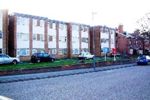 2 bedroom flat to rent - 30, Sinclair Court, 39, Park Road, Moseley, Birmingham B13 8AH
