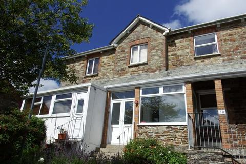 2 bedroom flat to rent - Berry Towers, Bodmin