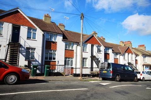 2 bedroom flat to rent - Bonhurch Road, Brighton BN2