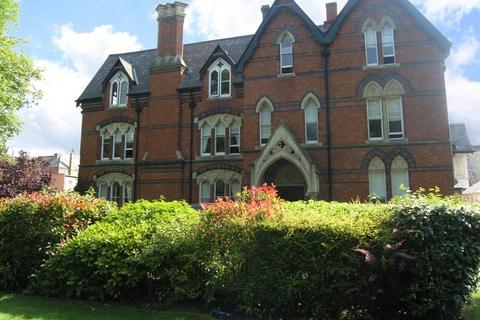 1 bedroom flat to rent - Scholars Walk, Stoneygate
