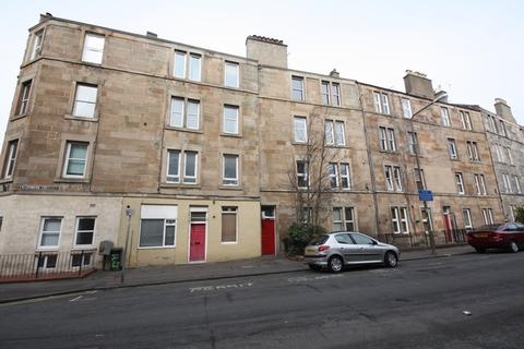 1 bedroom flat to rent - Caledonian Crescent, Dalry, Edinburgh, EH11 2AJ