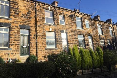 2 bedroom terraced house to rent - Bank Street, Morley, Leeds, LS27
