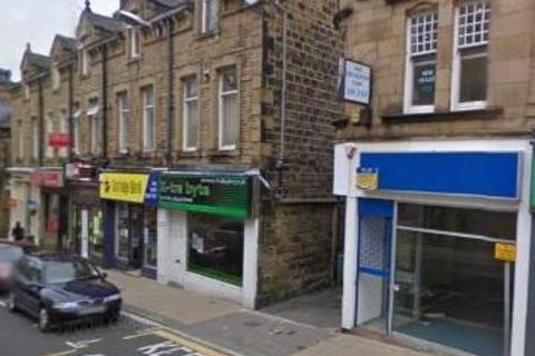 2 bedroom flat to rent - Leeds LS27