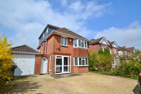 6 bedroom detached house for sale - West Way
