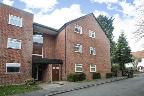 2 bedroom apartment for sale - Manor Court, 15 Beech Road, Oxford, Oxfordshire
