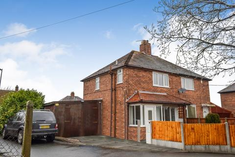 3 bedroom semi-detached house to rent - Sunningdale, Hadley