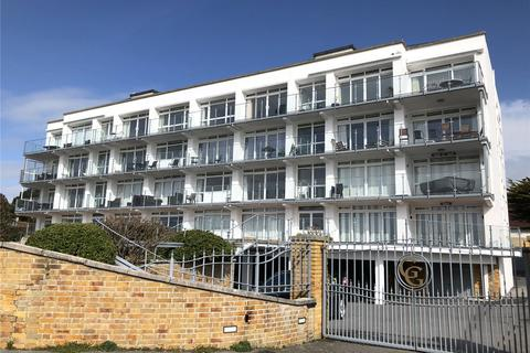 3 bedroom flat for sale - Ferry Way, Sandbanks, Poole, Dorset, BH13