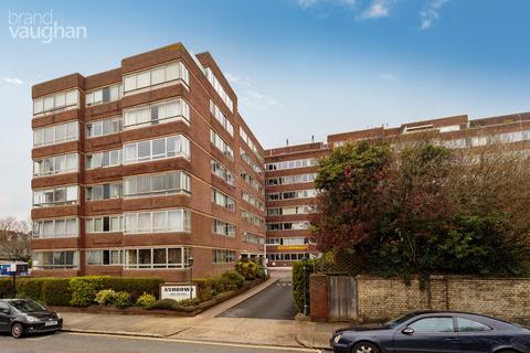 3 bedroom apartment to rent - Ashdown, Eaton Road, Hove, BN3
