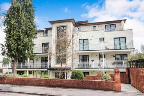 2 bedroom flat for sale - 43 Surrey Road, Westbourne, Bournemouth, Dorset