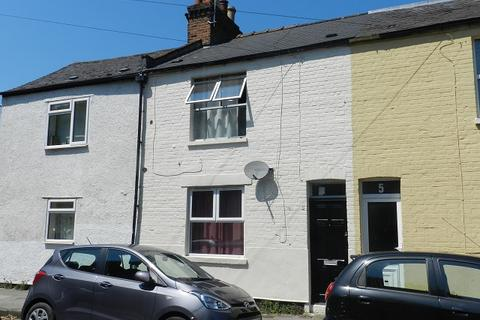 4 bedroom house share to rent - Leopold Street, Cowley, Oxford OX4