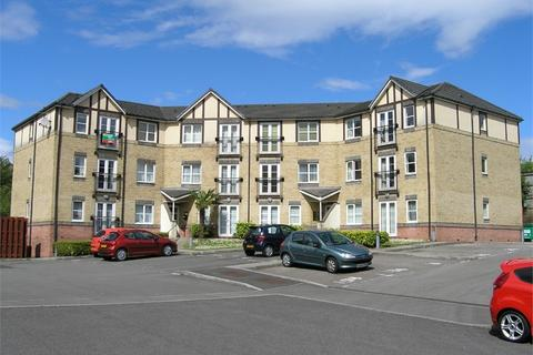 2 bedroom flat for sale - Heol Llinos, Thornhill, Cardiff