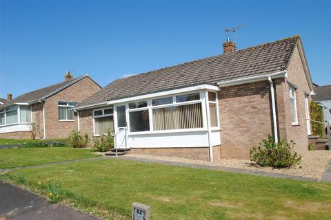 3 bedroom detached bungalow for sale - Southlea, Braunton