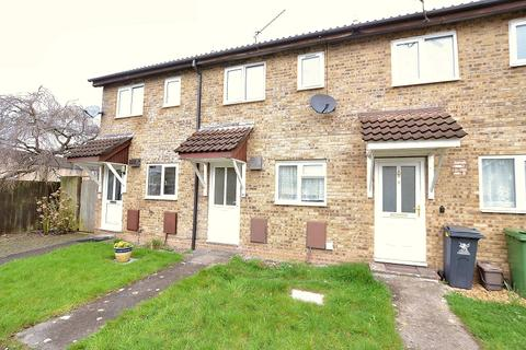 2 bedroom terraced house for sale - Whiteacre Close, Thornhill, Cardiff. CF14 9DG