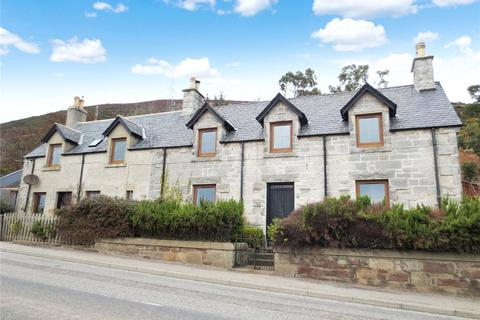 5 bedroom house for sale - Firthview, Portgower, Helmsdale, Highland, KW8