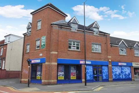 1 bedroom flat for sale - Chesterfield Road Woodseats, Sheffield, S8 0SP
