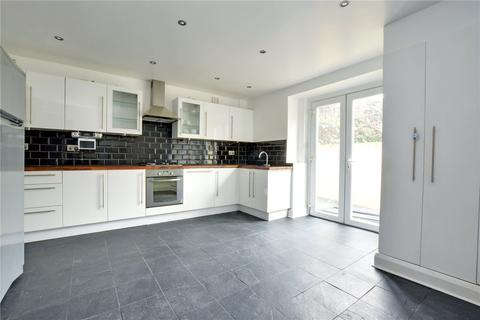 2 bedroom flat to rent - Shooters Hill Road, London, SE3
