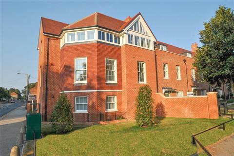 2 bedroom flat for sale - St Thomas's Place, Old Ruttington Lane, Canterbury, CT1