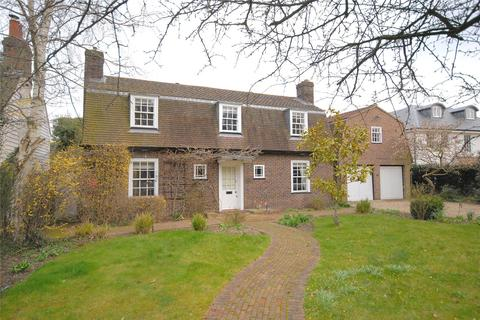 5 bedroom detached house to rent - Ashfield Lane, Chislehurst, BR7