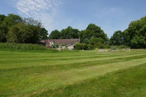Land for sale - Roughway Lane, Dunks Green, Tonbridge
